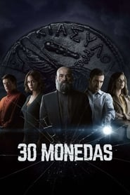voir serie 30 Coins 2020 streaming