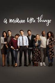 A Million Little Things streaming gratuit