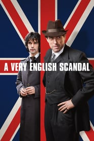 Voir Serie A Very English Scandal streaming