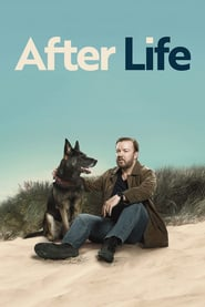 Voir Serie After Life streaming