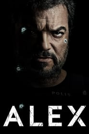 Voir Serie Alex streaming