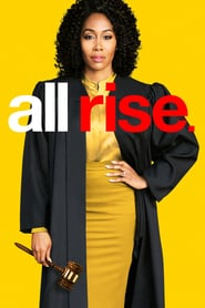 Voir Serie All Rise streaming