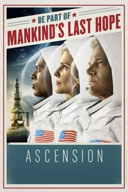 voir serie Ascension 2014 streaming