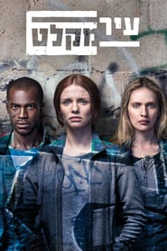 Voir Serie Asylum City streaming