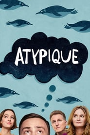 Voir Serie Atypical streaming