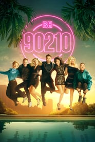 Voir Serie BH90210 streaming