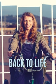 Voir Serie Back to Life streaming