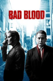 Voir Serie Bad Blood streaming