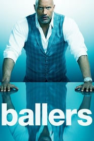 Voir Serie Ballers streaming