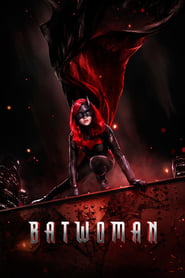 Voir Serie Batwoman streaming