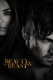 voir serie Beauty and the Beast 2012 streaming