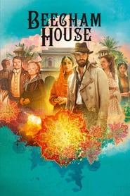 voir serie Beecham House 2019 streaming
