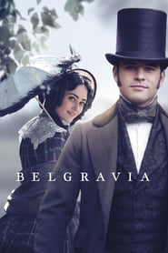 voir serie Belgravia 2020 streaming