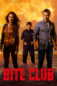 voir serie Bite Club 2018 streaming
