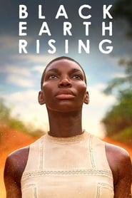 voir serie Black Earth Rising 2018 streaming