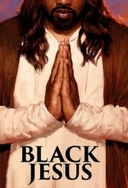 Voir Serie Black Jesus streaming