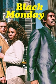 Voir Serie Black Monday streaming