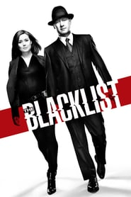 Voir Serie Blacklist streaming