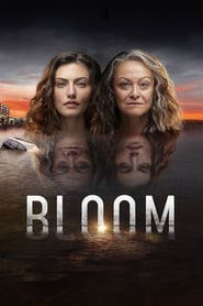 Voir Serie Bloom streaming