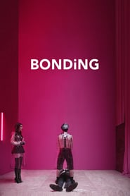 Voir Serie Bonding streaming
