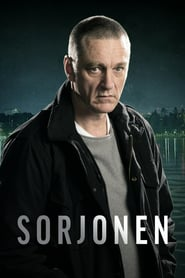 voir serie Bordertown 2016 streaming