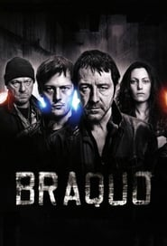 Voir Serie Braquo streaming