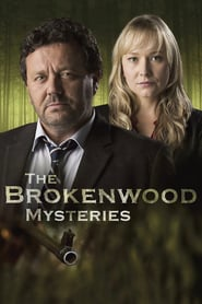 Voir Serie Brokenwood streaming