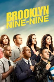 Voir Serie Brooklyn Nine-Nine streaming
