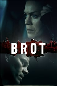 Brot streaming gratuit
