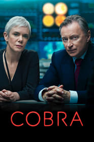 COBRA streaming gratuit