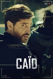 Caïd streaming gratuit