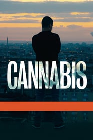 voir serie Cannabis 2016 streaming