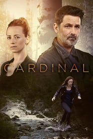 Voir Serie Cardinal streaming