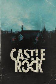 Voir Serie Castle Rock streaming