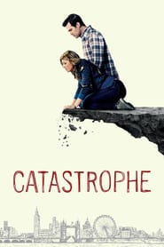 Voir Serie Catastrophe streaming