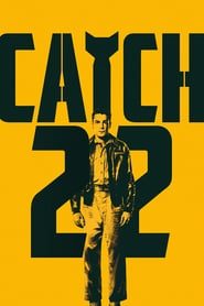 Voir Serie Catch-22 streaming