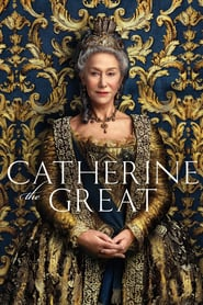 voir serie Catherine the Great 2019 streaming