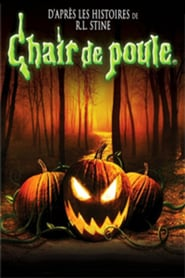 Voir Serie Chair de poule streaming