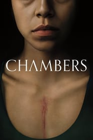 Voir Serie Chambers streaming