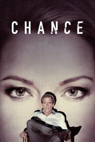 voir serie Chance 2016 streaming