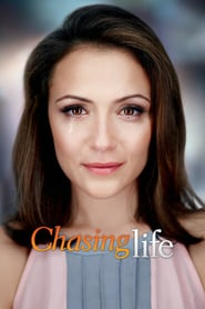 Voir Serie Chasing Life streaming