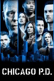 Voir Serie Chicago Police Department streaming
