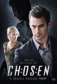 voir serie Chosen 2013 streaming