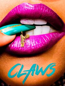 Claws streaming gratuit