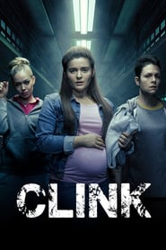 Voir Serie Clink streaming