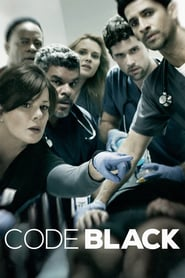 Voir Serie Code Black streaming