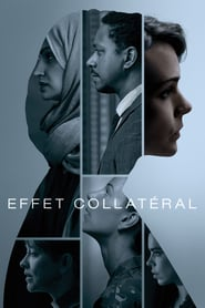 voir serie Collateral 2018 streaming