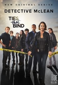 Voir Serie Conscience morale (Ties That Bind) streaming