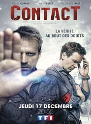 voir serie Contact 2015 streaming