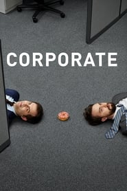 Voir Serie Corporate streaming